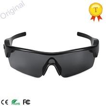 2018 china barato fashional multi-função bluetooth óculos inteligentes  óculos de telefone móvel uv400 proteção polarizada para a. f7322e3246