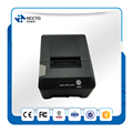 58 wifi / supermercado impresora lable / térmica bluetooth / android printer--HRP58