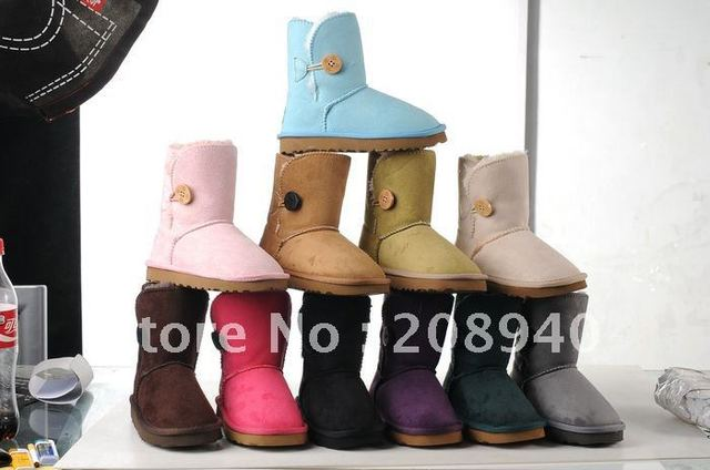 2012 Popular Kid Boot Shoes,Wholesale Big Discount Fineview A5991 Down Jacket Child Boots