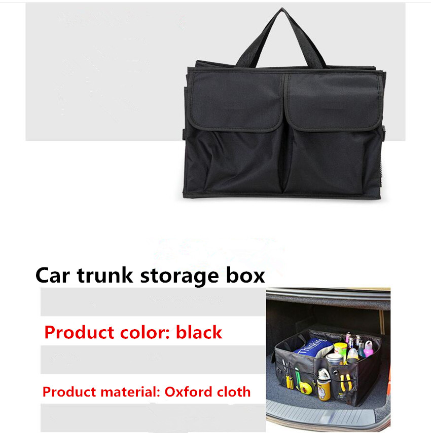 Automobiles & Motorcycles Car Tax Disc Holders Car Trunk Storage Box Organizer Storage Bag Trunk For Mercedes Benzw203 W210 W204 W211 Clk C180 E200 C E S Cls Cla Slk A200 A180 Activating Blood Circulation And Strengthening Sinews And Bones