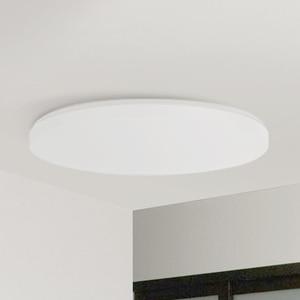 Image 3 - Yeelight Ceiling Light 480 Smart APP / WiFi / Bluetooth LED Ceiling Light living room Remote Controller Google Home