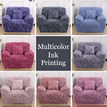Universal size sofa cover stretch seater covers Couch cover love-seat sofa Furniture wrap slipcovers covering Sofa towel wedding