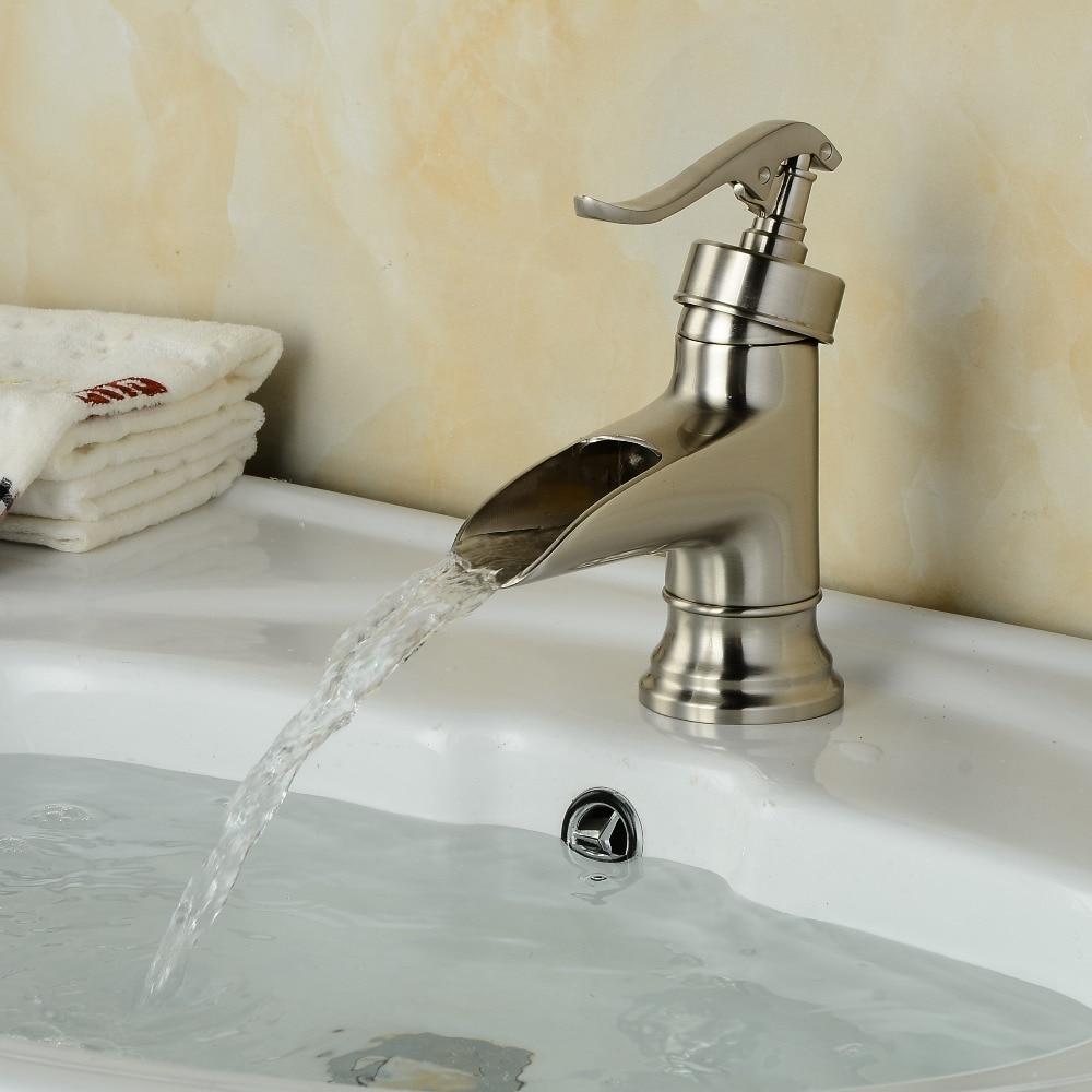 Vergelijk prijzen op Pump Faucet - Online winkelen / kopen Lage ...