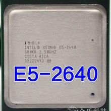 AMD Phenom II X4 955 CPU Processor Quad-Core 3.2Ghz/6M /125W Socket AM3 AM2 938 pin