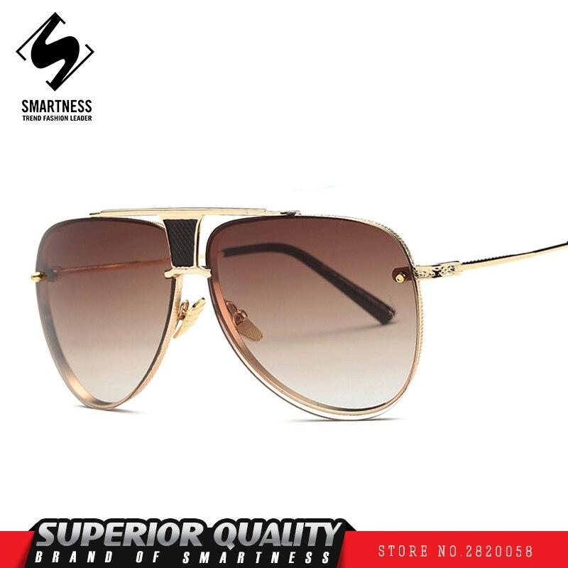 4190928b92a1 Men s Alloy Titanium Sale Frame Fashion Hot 2017 New Sunglasses wIW0qSnB
