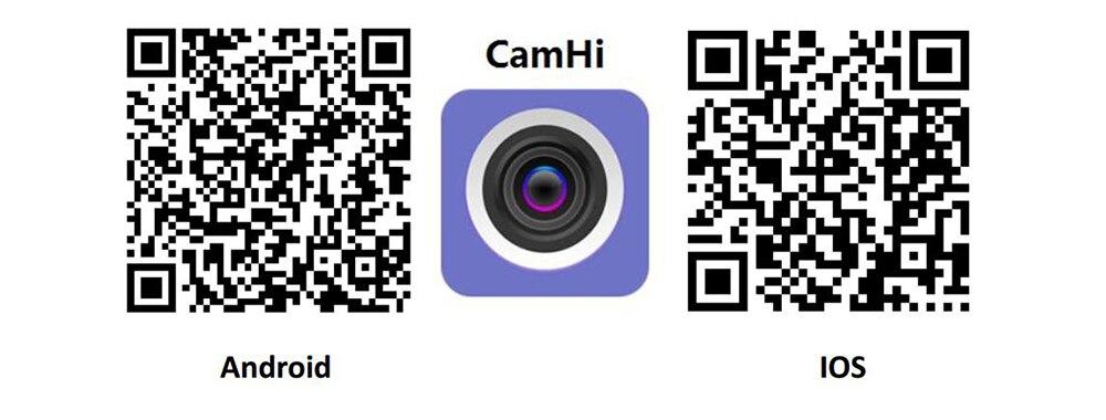 CAMHI