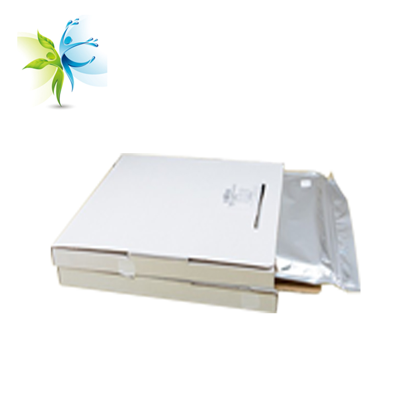 100 Sheets Edible Printing Sticky Rice Paper For Cake A4 Thick Sugar Cream Paper Thickness 1mm