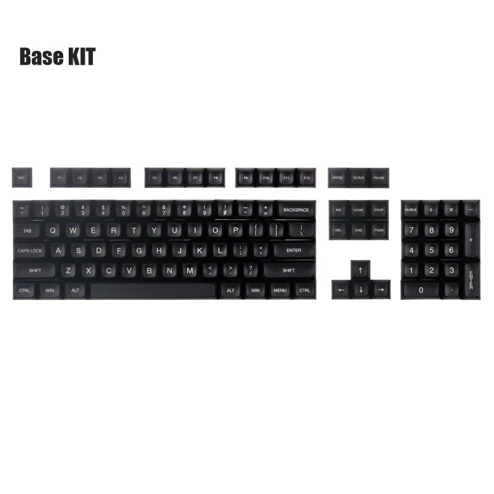 base KIT