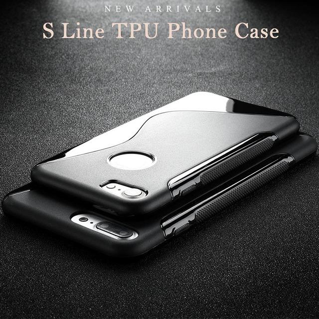 iPhone 5s Skin Case