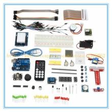 Raspberry pie Raspberry PI kit+uno+328+mb102