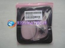 Compatible nueva 36 pulgadas correa de transporte para HP 1050 C6072-60198