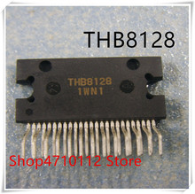 NEW 5PCS/LOT THB8128 ZIP IC