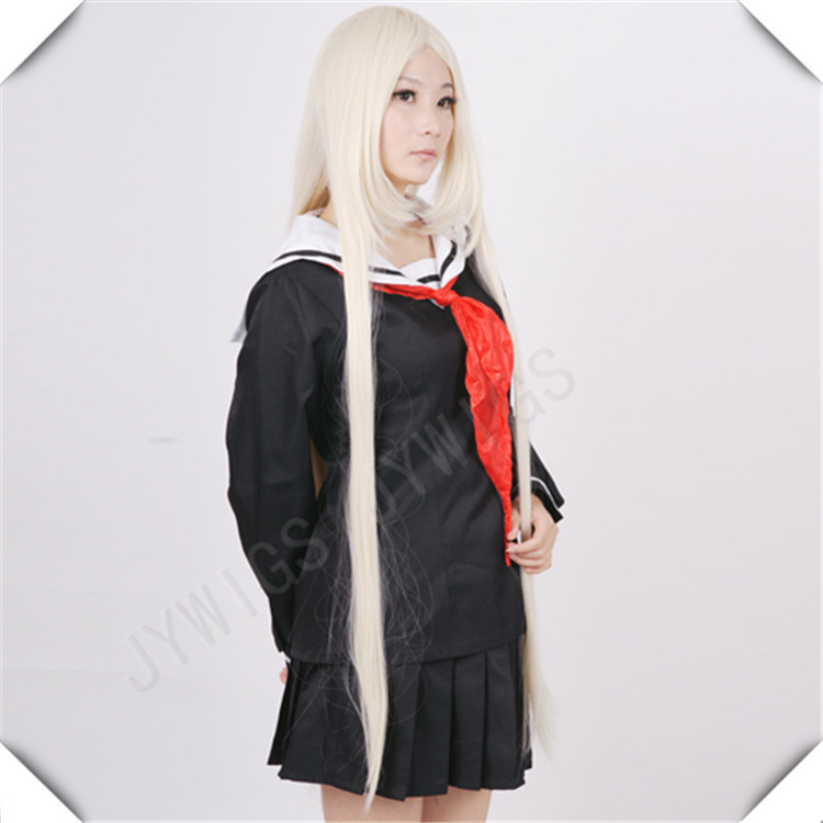 cosplay-wig-chi-D_03