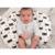 2 em 1 Multifuncional U Em Forma de Travesseiro de Enfermagem da Maternidade Amamentação Travesseiro Boppy Travesseiro Do Bebê Engatinhando Cojin de Lactancia