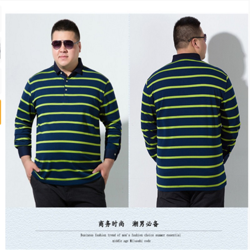10XL 8XL 6XL 5XL Mens Sweaters Mens Pullover Sweaters Male Half Turtleneck Classic Autumn And Winter POLO shirt Casual knitwear