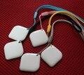 NFC Hang Tags ISO14443A mifare1K S50 NFC lable /tags