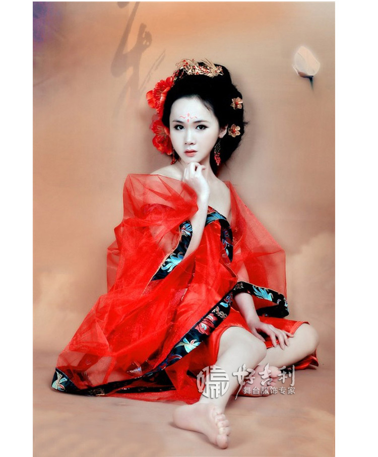 Traditional Chinese Women Dresses  sc 1 st  fashion dresses & Traditional Chinese Women Dresses u2013 fashion dresses