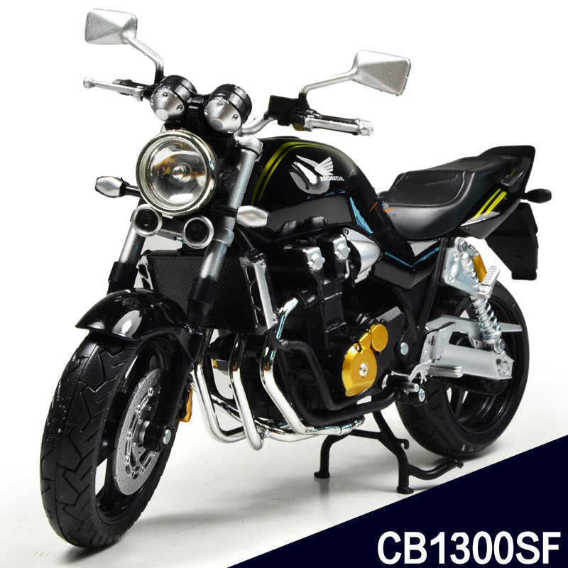online kaufen gro handel 3 rad motorrad aus china 3 rad. Black Bedroom Furniture Sets. Home Design Ideas