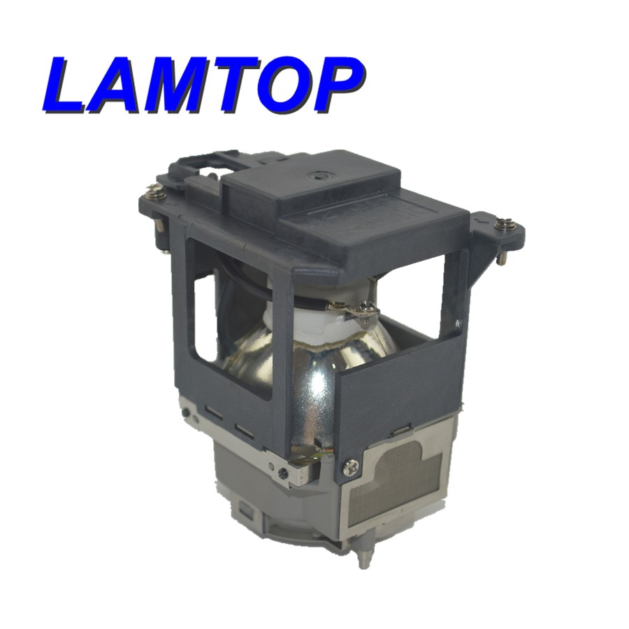 Compatible projector lamps/projector bulbs  with housing  AN-C430LP fit for XG-C435X XG-C455W XG-C465X