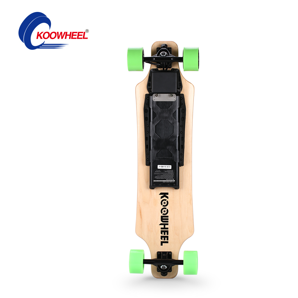 Hoverboard D3M (1)