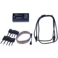 Lixf I2C Spi يمكن Uart Lht00Su1 الظاهري راسم الذبذبات المنطق محلل-في محولات AC / DC من الأجهزة الإلكترونية الاستهلاكية على