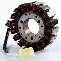 New Stator Coil For SUZUKI GSXR750 GSXR 750 GSX R750 Magneto 2001 2005 02 03 04 Generator