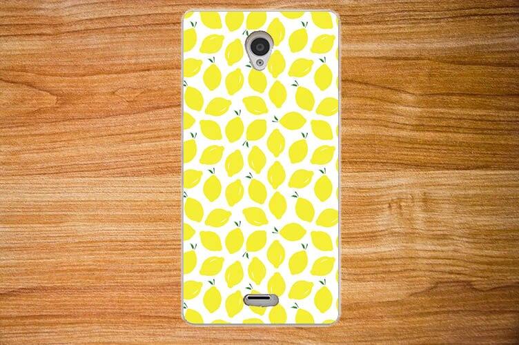 Υψηλής ποιότητας 10 μοτίβα Ζωγραφική - Ανταλλακτικά και αξεσουάρ κινητών τηλεφώνων - Φωτογραφία 6