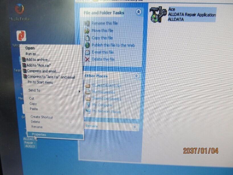 software demo 3
