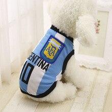 KIMHOME PET Cheap Dog Clothes