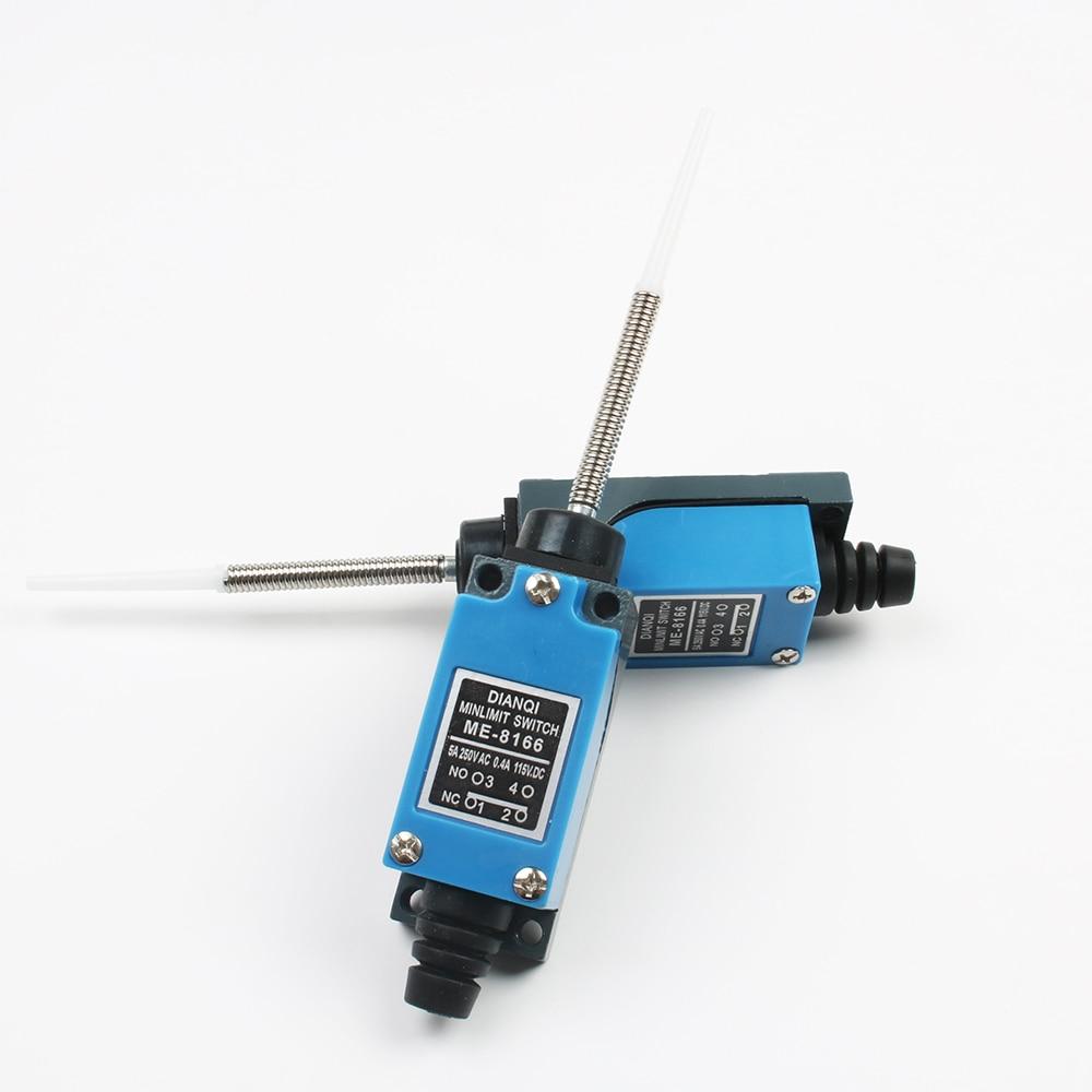 Moment/áneo Herramienta El/éctrica Interruptor SPDT para Makita 1030/Cortador M/áquina