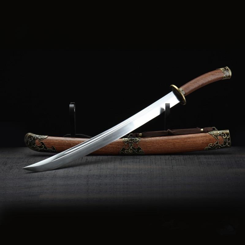 carbon steel handmade katana samurai sword best collection japanese