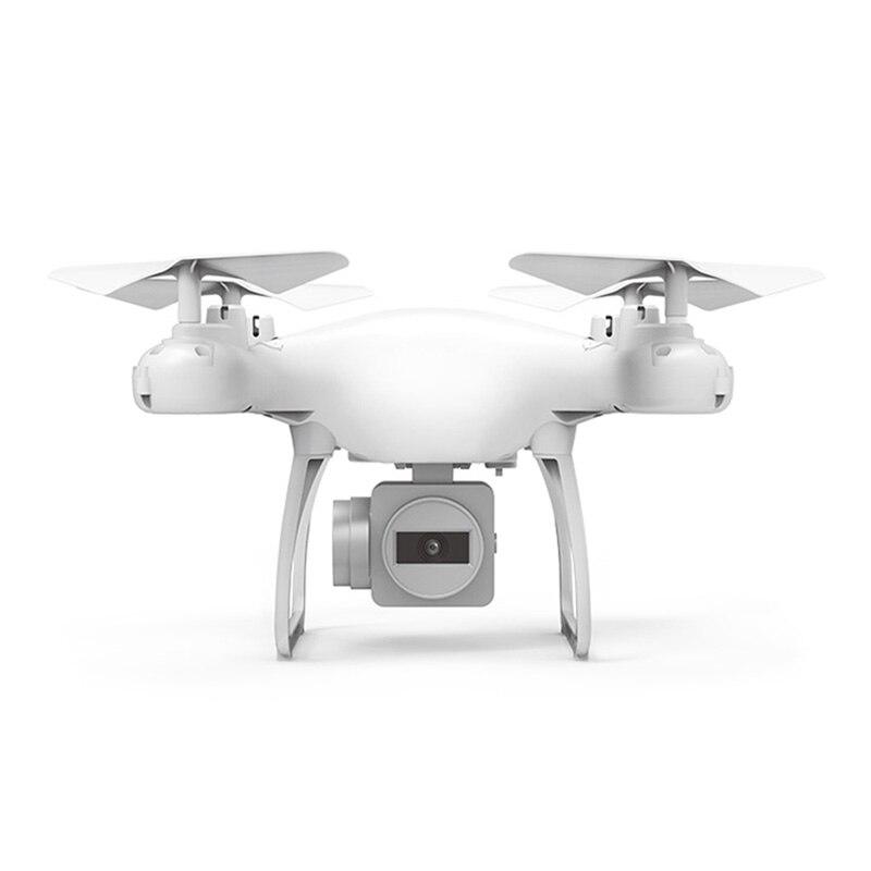 SH4 RC Drones Avec 1080 P HD Caméra WiFi FPV LED RC Quadcopter Pour Photographie Aérienne Télécommande Hélicoptères Jouets