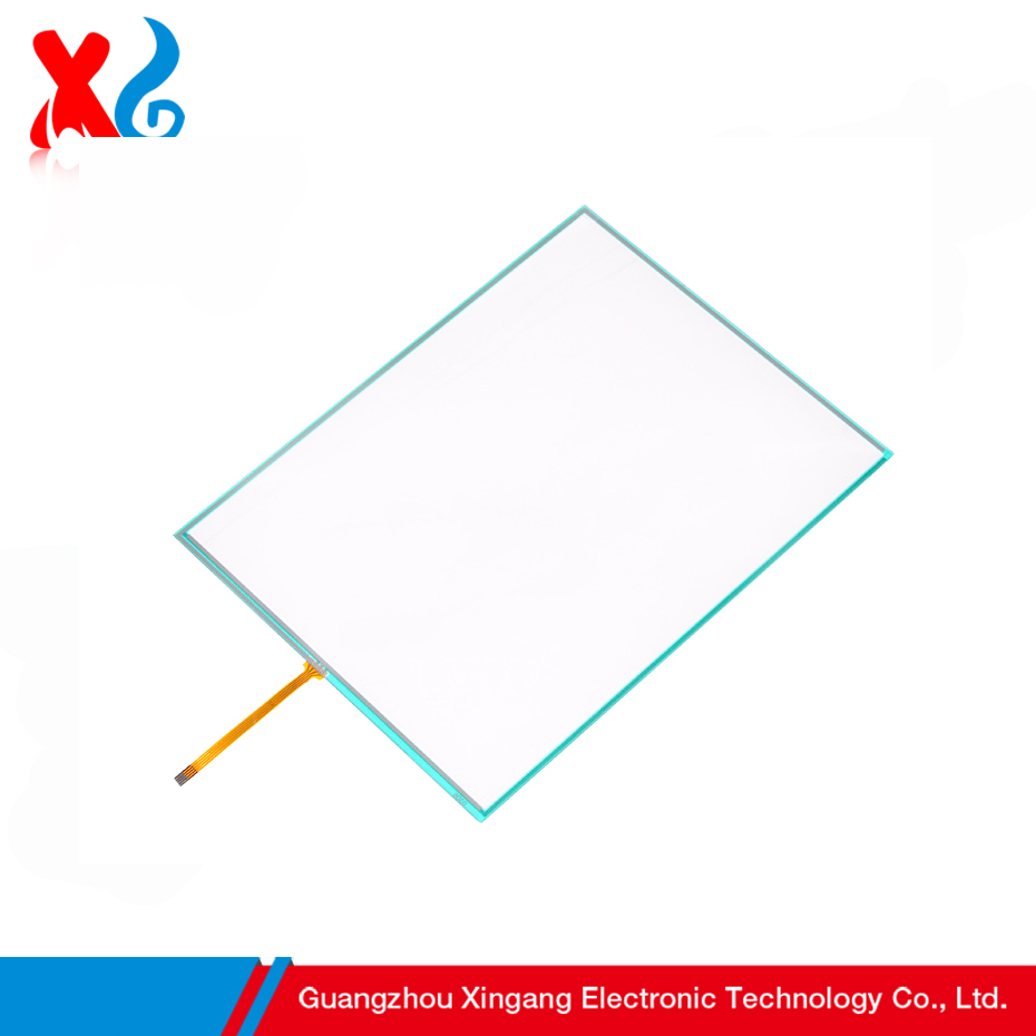 802K65291 Japan Material DC240 Touch Screen for Xerox DC700 DC250 C75 DC 240 242 250 252 WorkCentre 7655 7665 7675 Touch Panel 2 pcs free shipping new original lubricant wax for xerox workcentre 7655 7665 7675 docucolor 240 242 c75 700 digital copier