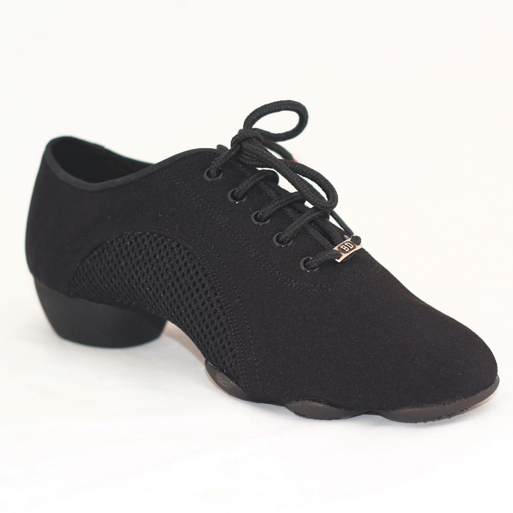 moderno Mais sapatos dança
