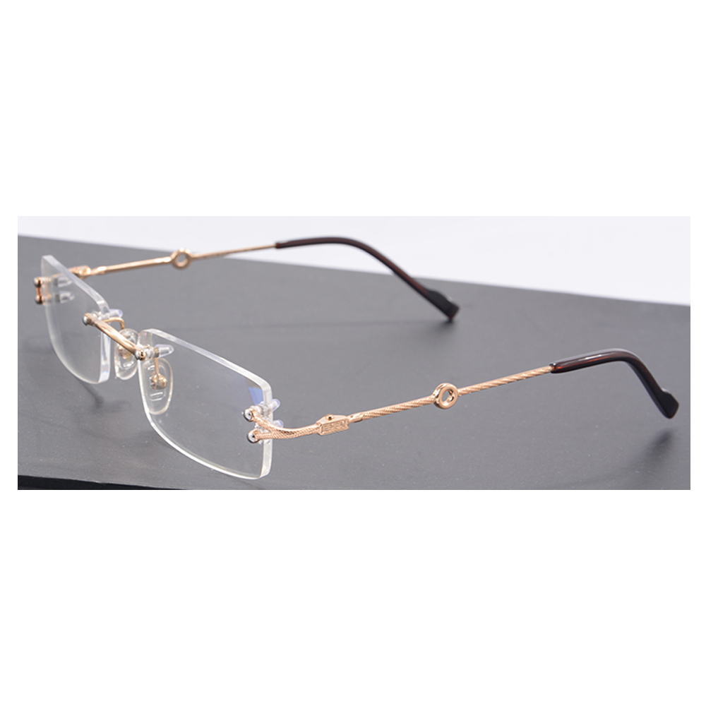 ?Golden Mens Eyeglasses Brand Frames ? Optical Optical ...
