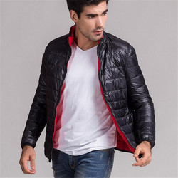 Mens winter jackets plus size xxxxl duck down jacket reversible special design slim fit masculino ultra.jpg 250x250
