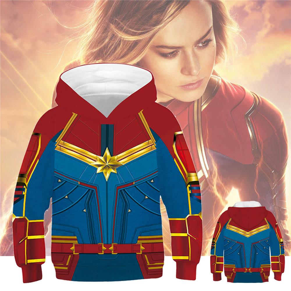 kids-hoodies-casual-movie-captain-font-b-marvel-b-font-cosplay-carol-danvers-captain-font-b-marvel-b-font-teenagers-hoodies-boys-girls-hooded-sweatshirt