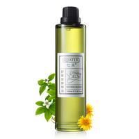 Beauty Health Essential Oil Soothing Relax And Relieve Stress Improve Sleep Spa Massage Aromatherapy Oil Pure Natural Extract