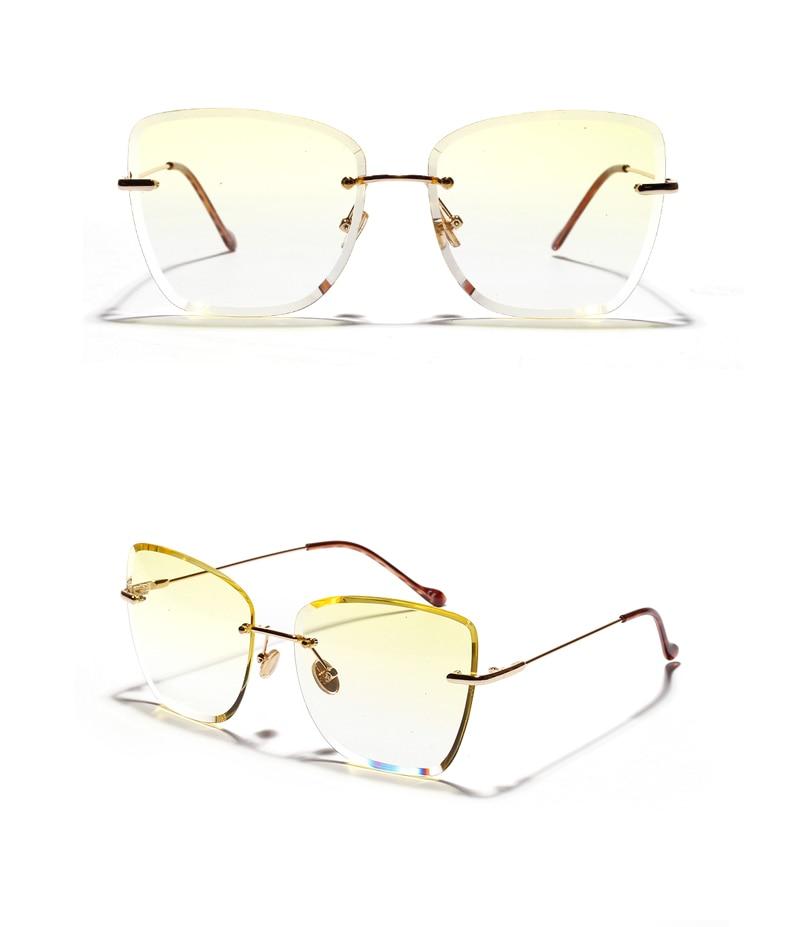 rimless sunglasses 2031 details (8)