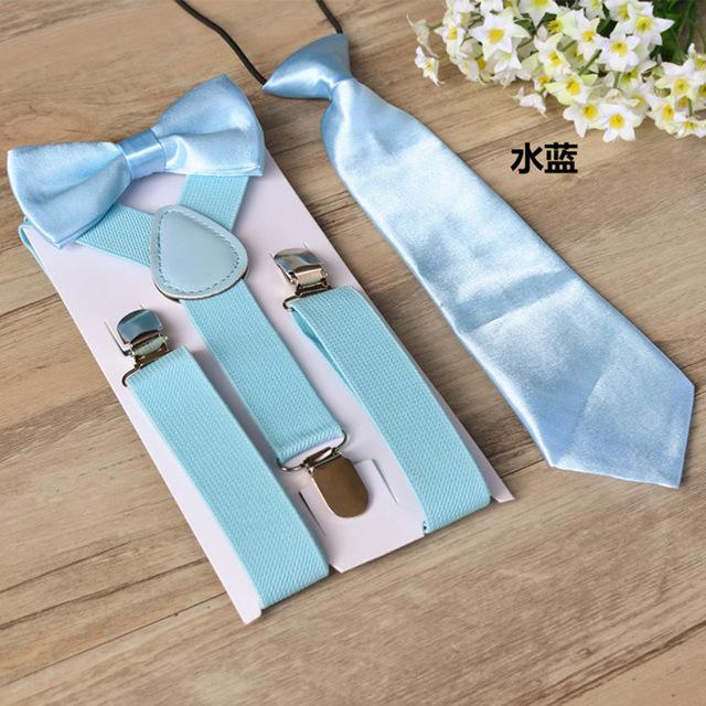 Mantieqingway-Adjustable-Elastic-Child-Suspenders-Bow-Tie-Sets-Necktie-Boys-Kid-Suspender-Y-Back-Wedding-Belt.jpg_640x640