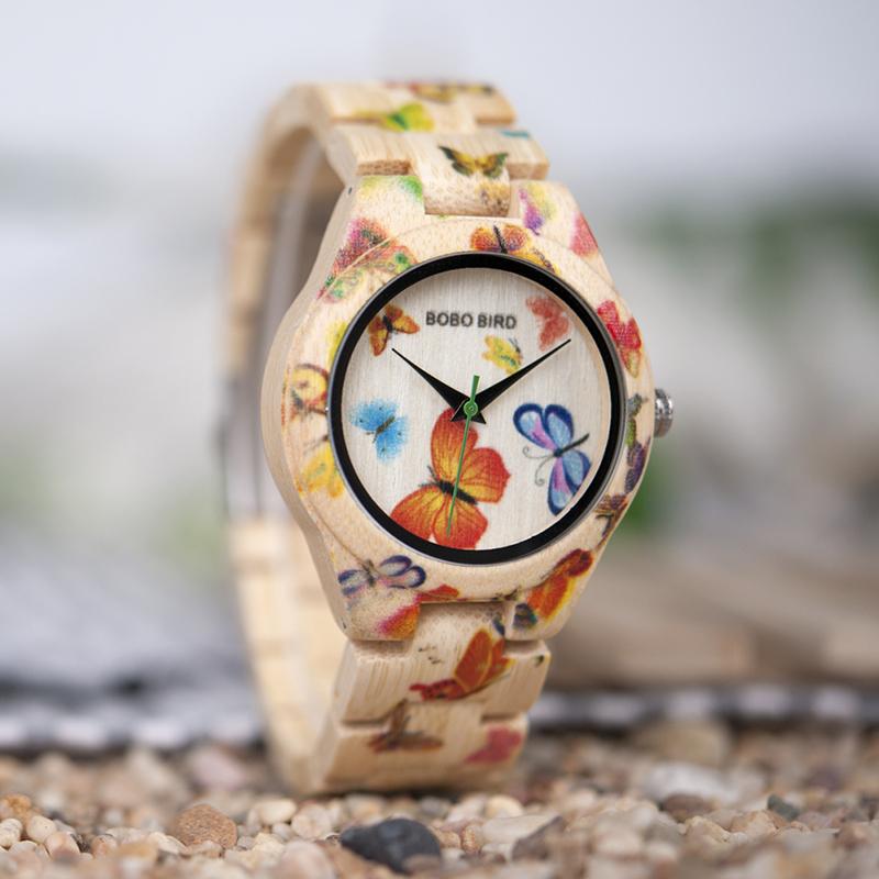 buterfly watch (7)