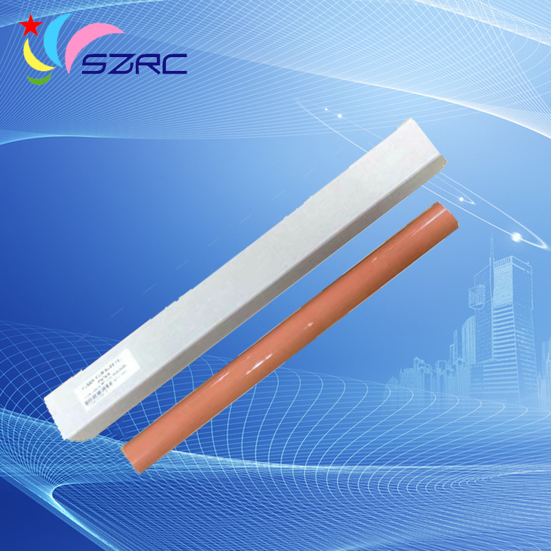 High quality Fuser film sleeves Compatible For Canon IRC5030 5035 5045 5051