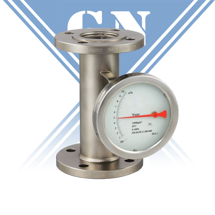 Dn50 Flow Meter Symbol In Flow Meters From Tools On Aliexpress