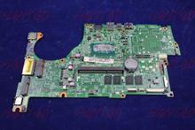 DAZRQMB18F0 For Acer Aspire V5-573 Laptop Motherboard I5 cpu DDR3L 4GB Fully Tested