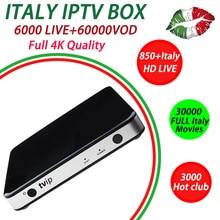 цены TVIP 605 tv box with android Linux OS+1 year Italy UK Albania Germany Turkish xxx iptv 6000 live+60000 vod iptv m3u mag free