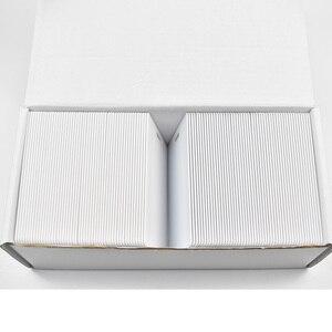 Image 3 - 10 pçs/lote EM4305 T5577 Grosso Cartão de 125KHz rfid Sistema de Controle de Acesso cartão de Cartão RFID regravável