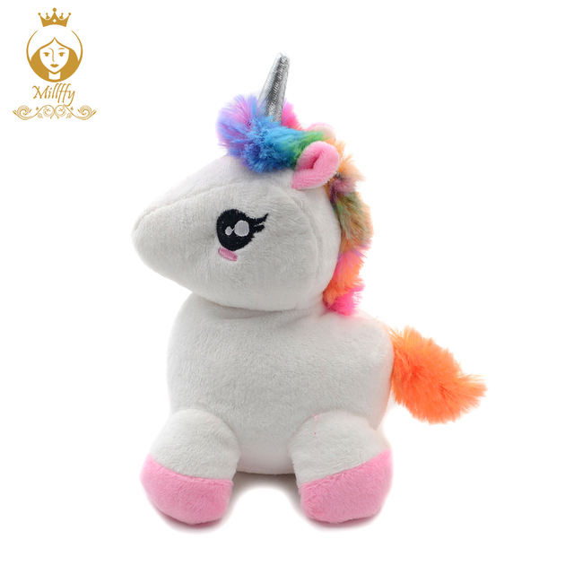 Bright Starts Rock and Glow Unicorn Toy – medmind.co.uk