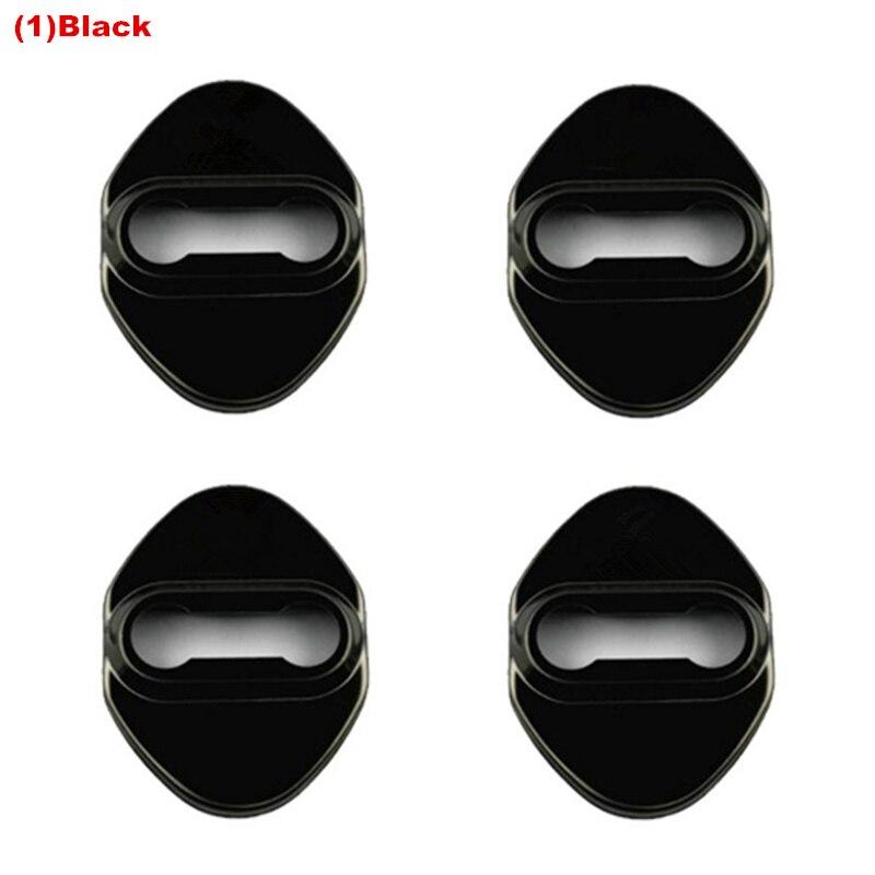 Mazda black