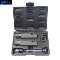 Turbocharging timing tool For PORSCHE CAYENNE Panamera 3.0T Engine