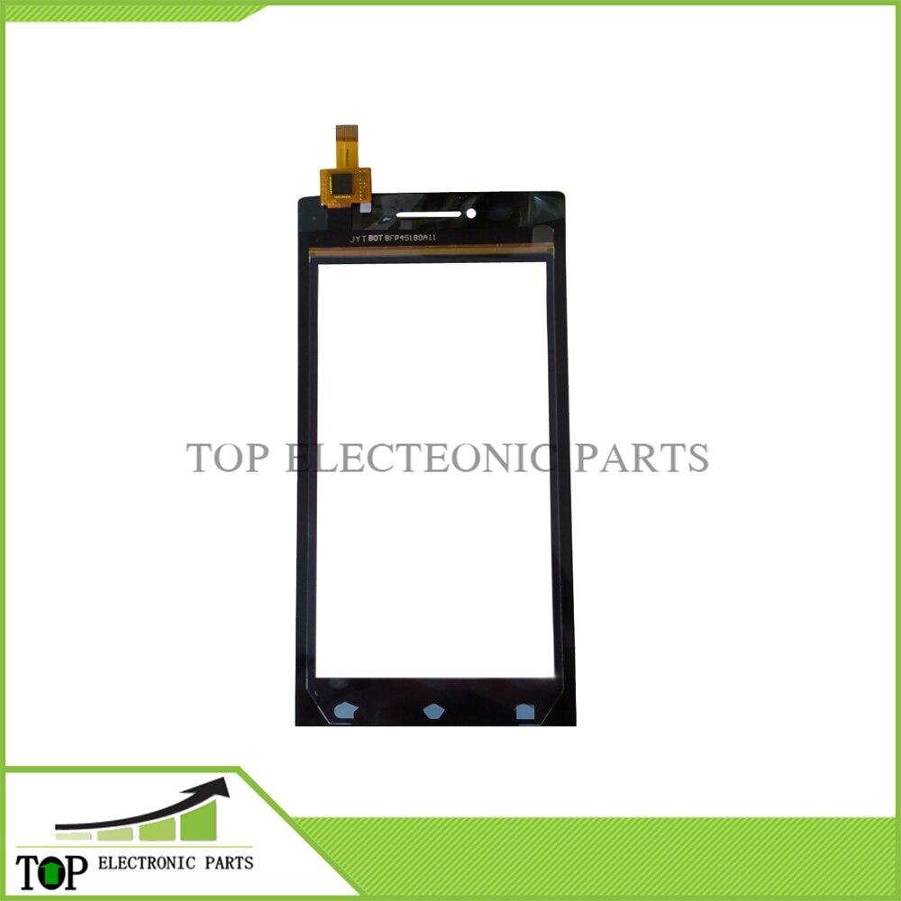 FPC-0450046U-10A 0450046U BFP45180A11 SAGA A806 touch screen touch panel digitizer glass